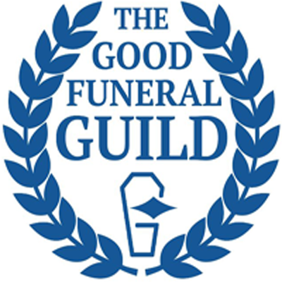 Good-Funeral-Guild